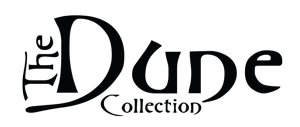Dune-Collection