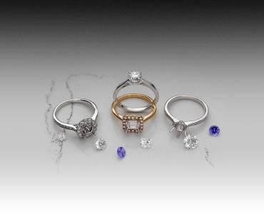 ML-Engagement-Rings-Home-banner