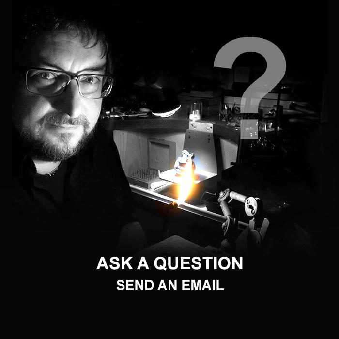 ML-box-Questions