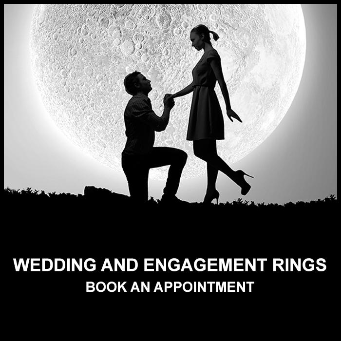 ML-box-Wedding & eng