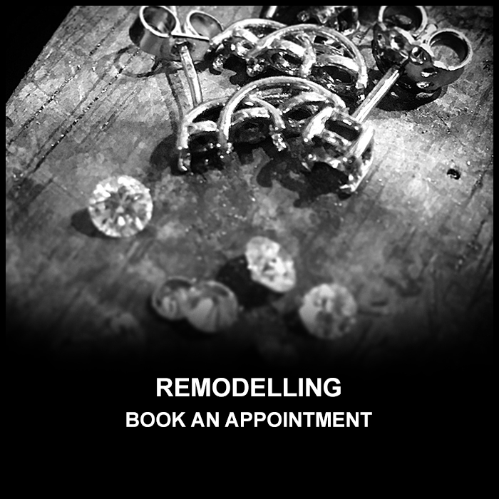 ML- box-remodeling