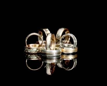 Mark-Lloyd-Ring-Range