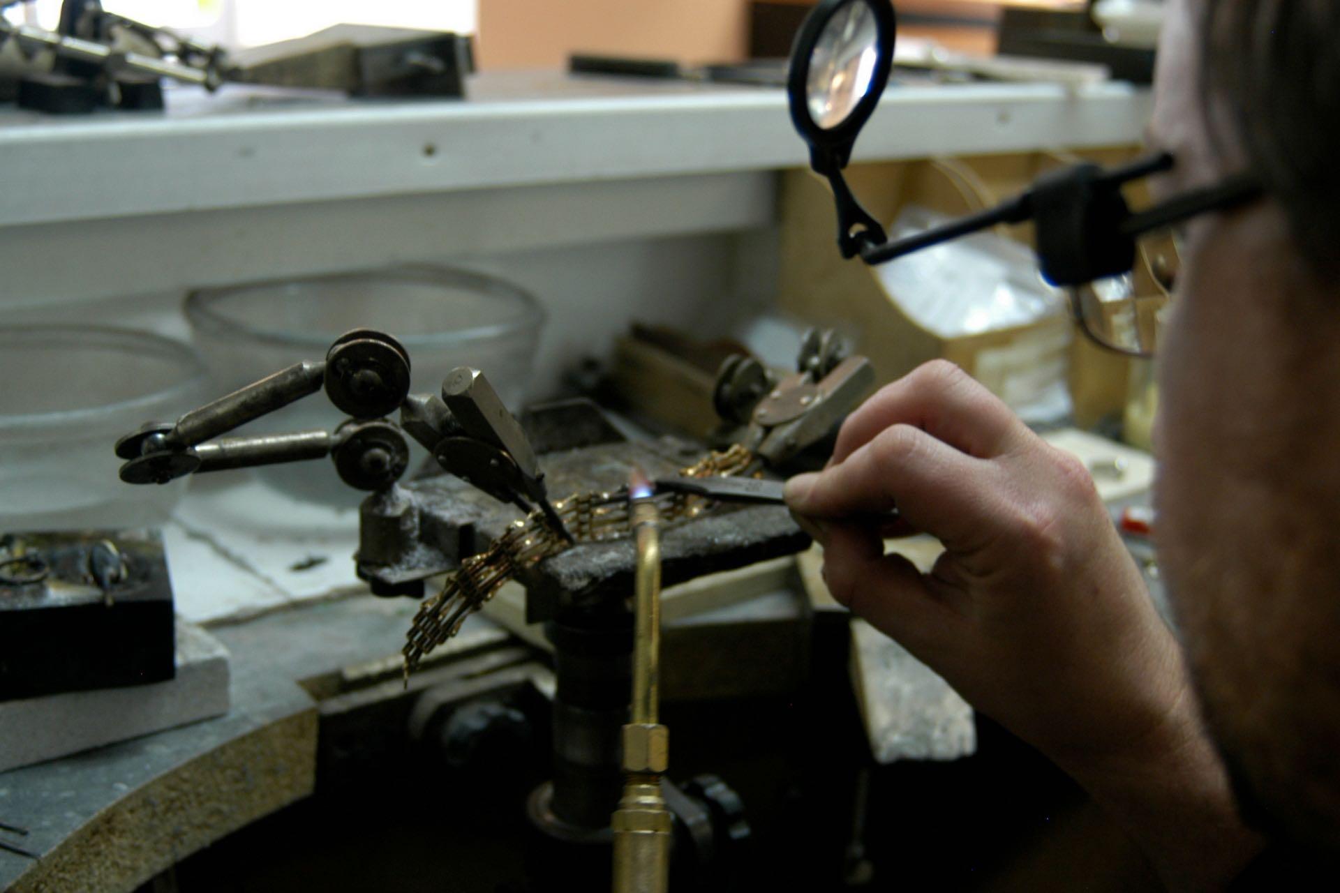 jewellery-repairs-ml