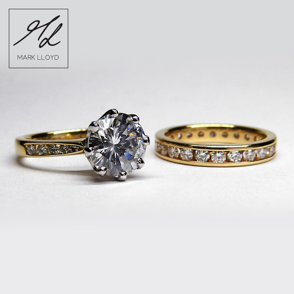 Motley-big-diamond-ring-finished-next-to-eternity