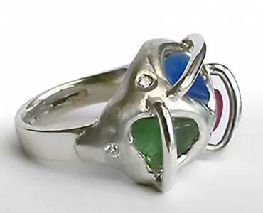 sea-glass-ring