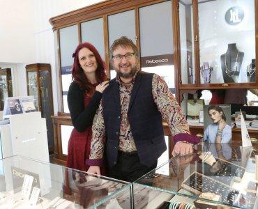 jewellery-shop-hartlepool