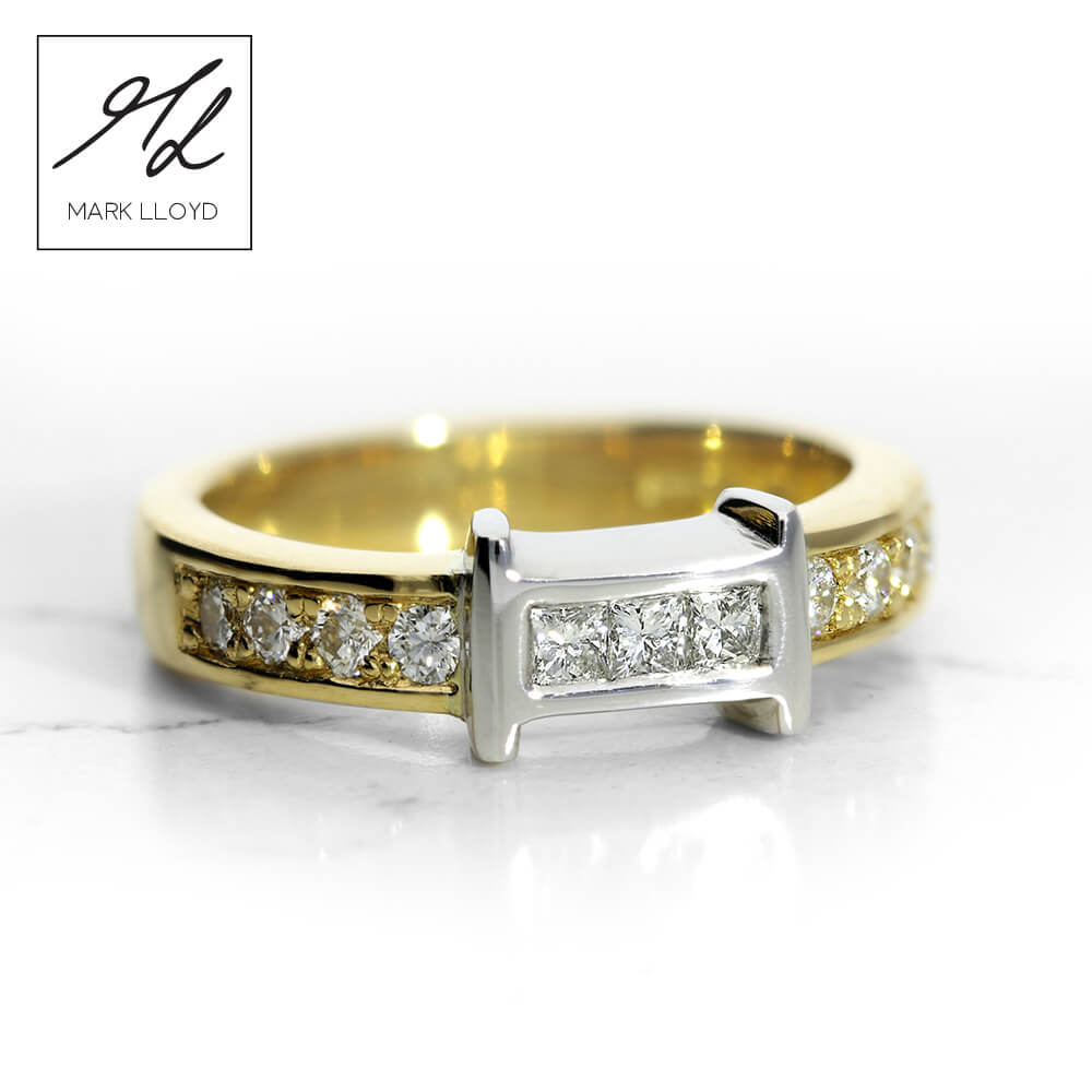 ladies-bespoke-rings_2d_0083
