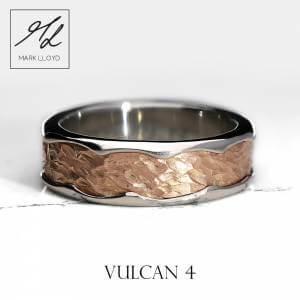 vulcan-4_ring_rose_gold_palladium_mark-lloyd