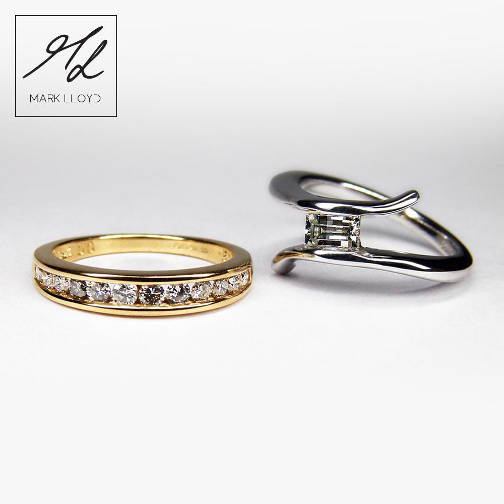 bespoke-rings-split