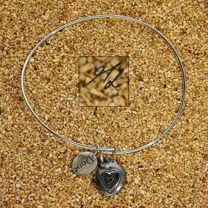 Dune-Heart-Sliver-Bracelet