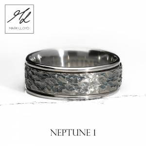 Neptune_Ring_Palladium_Mark Lloyd