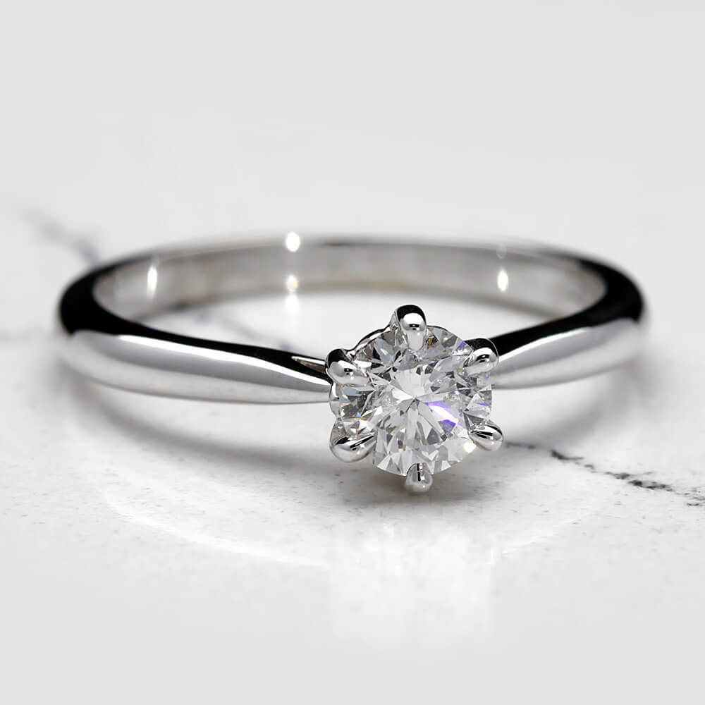 free simple conflict on wedding oro home vrai rings pin engagement diamond vow try diamonds modern