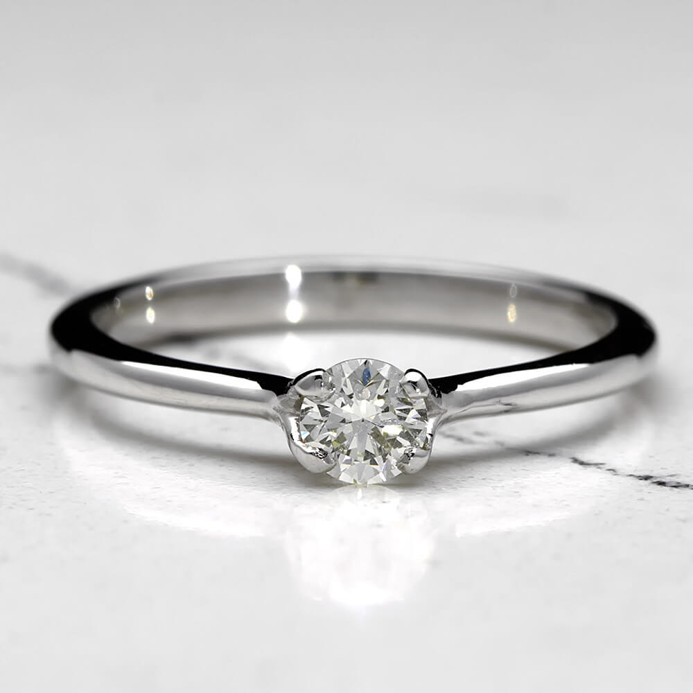 platinium ring carats engagement platinum rings gia solitaire cartier products diamond gorgeous