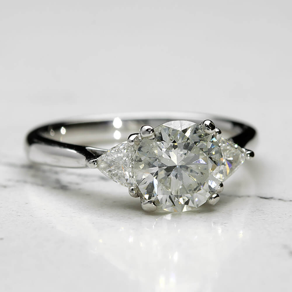 to ct white kay mv tw hover kaystore stone gold ring zm cut zoom diamond round en