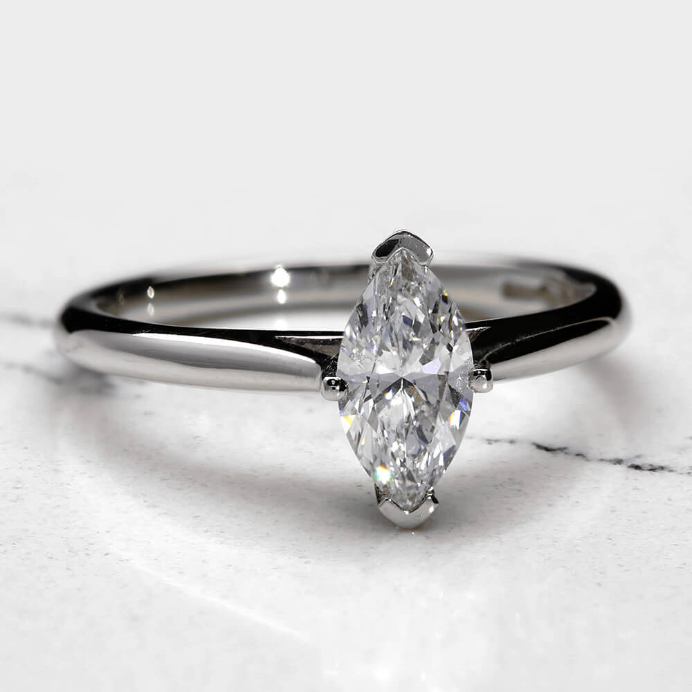 marquis product diamond rings bespoke jewellery mark to marquise add ring platinum wishlist lloyd