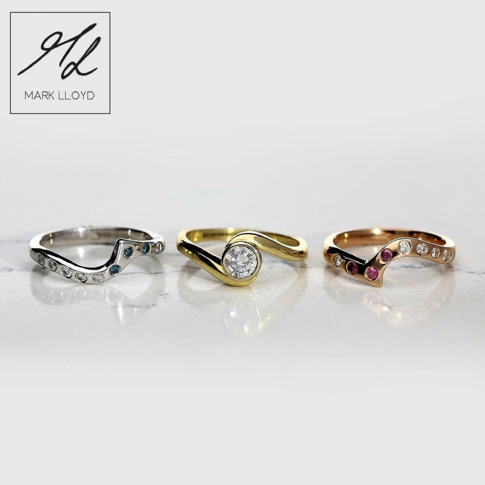 bespoke-wedding-rings-group