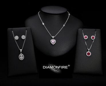diamon-fire