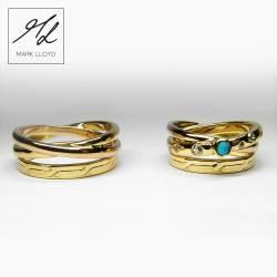 wedding-ring-sets