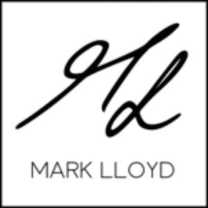 Mark Lloyd Jewellery