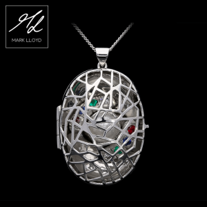 mark lloyd cocoon locket 2