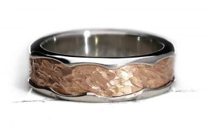 Vulcan-IV-2-Ring-Rose-Gold-Platinum-Mark-Lloyd
