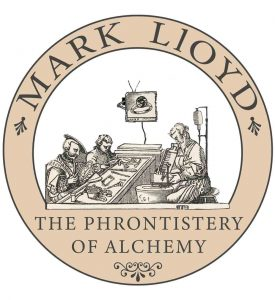 mark lloyd school of jewellery