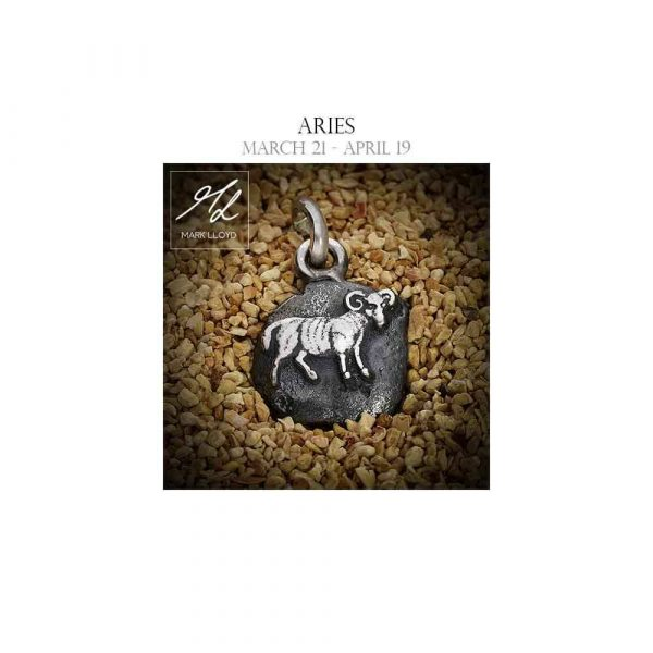 Dune-Silver-Aries-Pendant_Border2