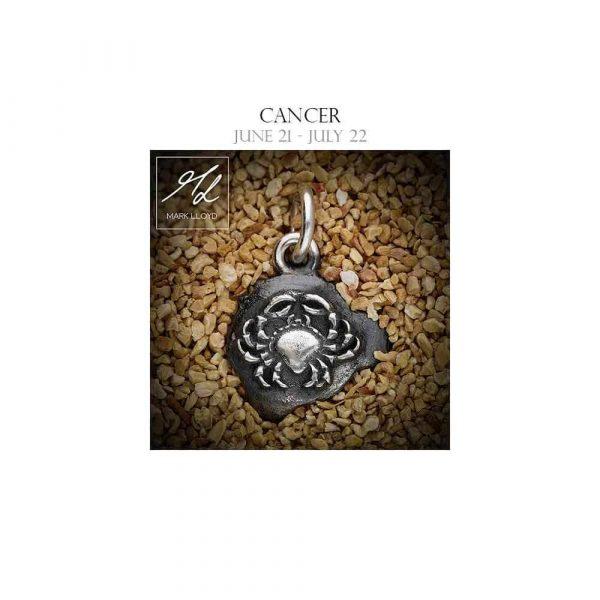 Dune-Silver-Cancer-Pendant-Border