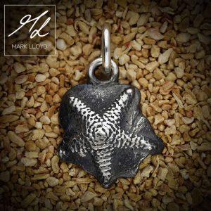 Dune-Silver-Starfish-Pendant