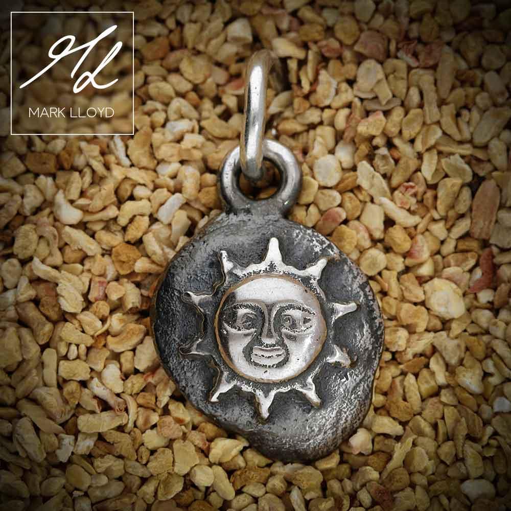 Dune-Silver-Sun-Pendant