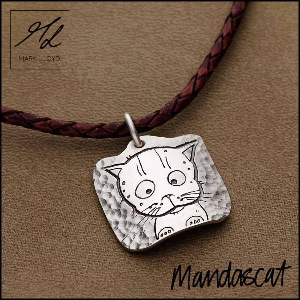 Silver-Mandascat-Cute-Cat