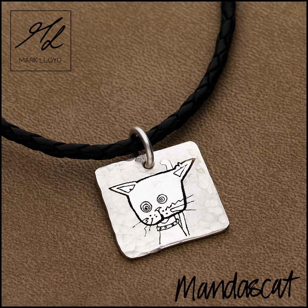 Silver-Mandascat-Hypnotised-Cat-flat