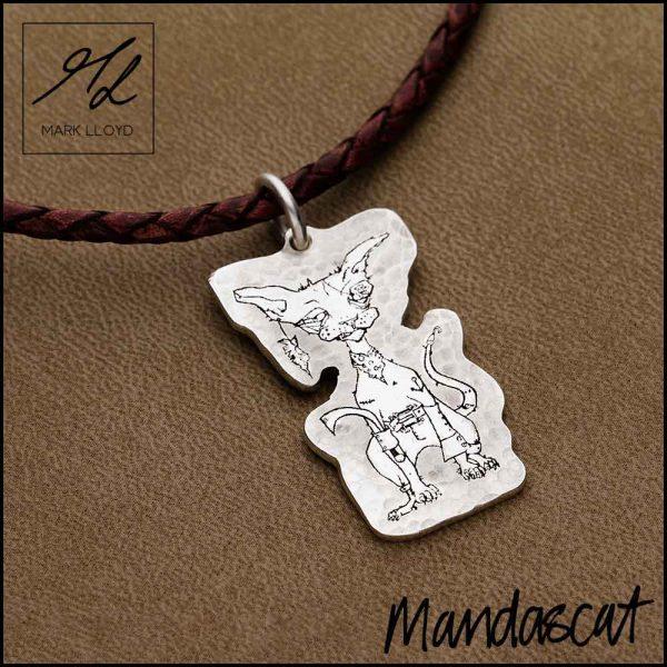 Silver-Mandascat-Pirate-Cat-flat