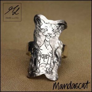 Silver-Mandascat-Pirate-ring