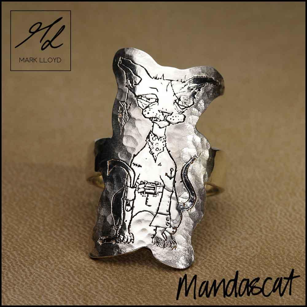 Silver-Mandascat-Pirate-ring