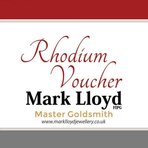 ML-Rhodium-Voucher
