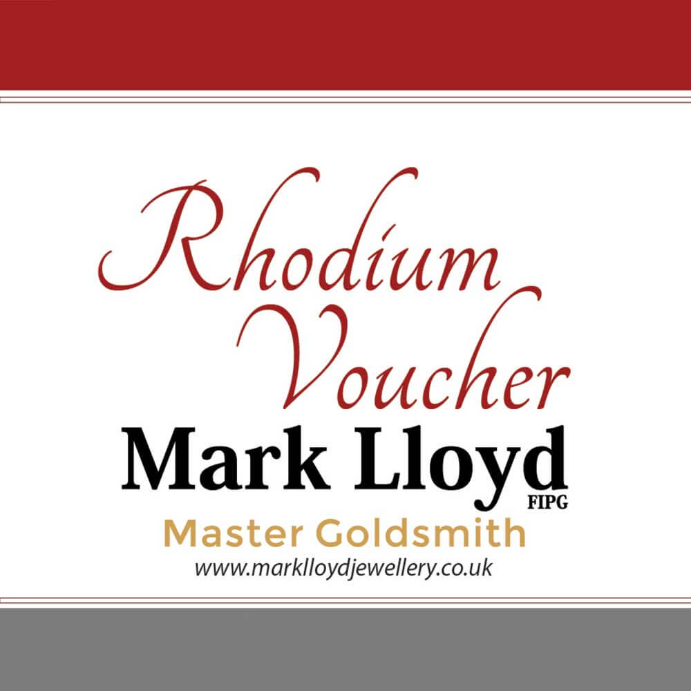 ML-Rhodium-Voucher