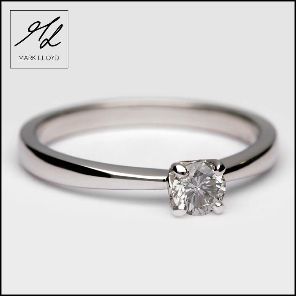 ML-0.3CT-Diamond-Platinum